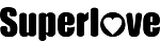 Superlove Logotyp