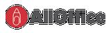 Alloffice Logotyp