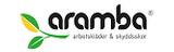Aramba Logotyp