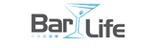 Bar-Life Logotyp