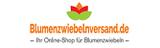Blumenzwiebelnversand.de Logotyp