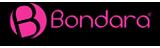 Bondara Logotyp