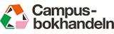 Campusbokhandeln Logotyp