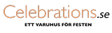 Celebrations Logotyp