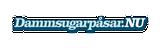 Dammsugarpåsar.nu Logotyp