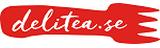 Delitea Logotyp