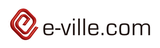 e-ville