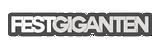 Festgiganten Logotyp