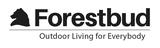 Forestbud