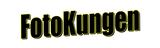 FotoKungen Logotyp