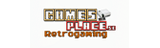 Gamesplace Logotyp
