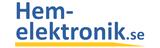 Hemelektronik.se Logotyp