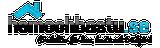 HemOchBastu Logotyp
