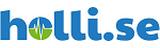 Holli Logotyp