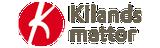 Kilands Mattor Logotyp
