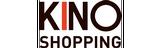 Kino Shop Logotyp