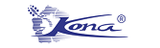 Kona Sports Logotyp