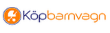 Köpbarnvagn.se Logotyp