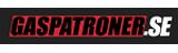 Gaspatroner Logotyp