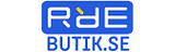 RDEButik Logotyp