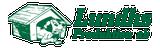 Lundhs Logotyp