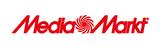 MediaMarkt Logotyp