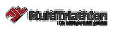 MultiTriathlon SE Logotyp