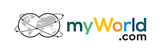 myWorld Marketplace Logotyp
