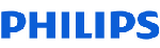Philips Online Shop Logotyp