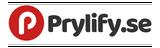 Prylify Logotyp