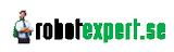 Robotexpert Logotyp