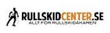 Rullskidcenter Logotyp