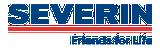 Severin Logotyp