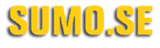 Sumo Logotyp
