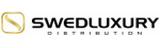 Swedluxury Logotyp