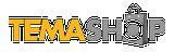 Temashop Logotyp
