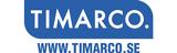 Timarco SE Logotyp