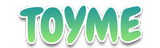 Toyme Logotyp