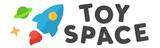 ToySpace Logotyp