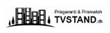 Tvstand Logotyp