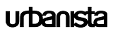 Urbanista Logotyp