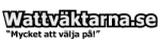 Wattväktarna Logotyp