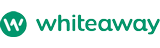 WhiteAway SE Logotyp