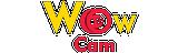 Wow Cam Logotyp