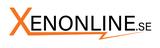 Xenonline Logotyp