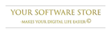 Your Software Store Logotyp