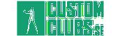 Custom Clubs Logotyp