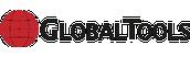 Global Tools Logotyp