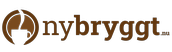 Nybryggt Logotyp