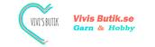 Vivis Butik Logotyp